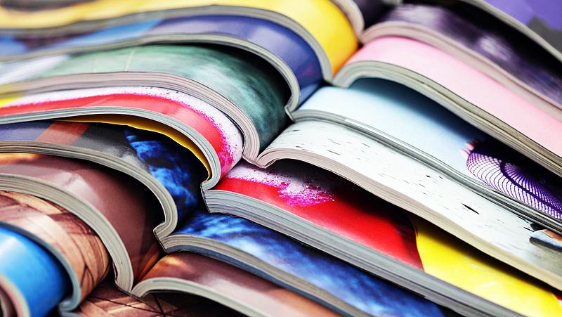 Újabb magazin szűnik meg Magyarországon