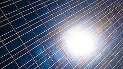 Félhet Paks? Ma rekordot döntött a napelemes áram Magyarországon