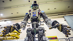 Meghökkentő dolog derült ki a robotokról