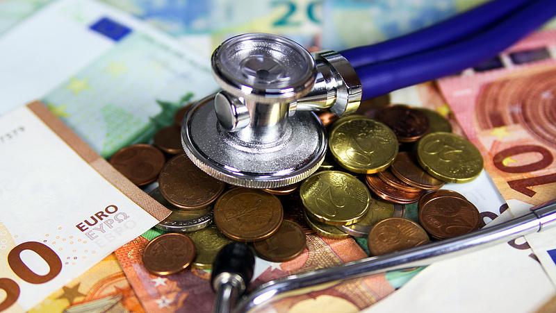 338 forint fölött az euró