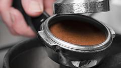 Kapszulás vagy sima kávéfőző? Melyik a legjobb? - Itt a teszt eredménye
