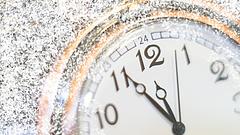 Óraátállítás: fontos időpont közeledik!