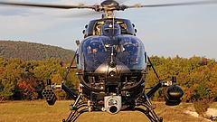 Nézze meg, milyen helikoptereket vesz a magyar honvédség!