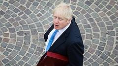 Brexit: Johnson pártja vezet a felmérések szerint