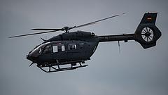 Airbus helikoptereihez keres fenntartókat a honvédség