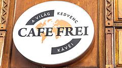 Elszámította magát Frei Tamás kávézós cége