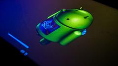 Már az androidos telefonokon is lerázhatók a hirdetők