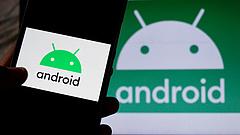 Hasznos újítás jön androidos telefonokra