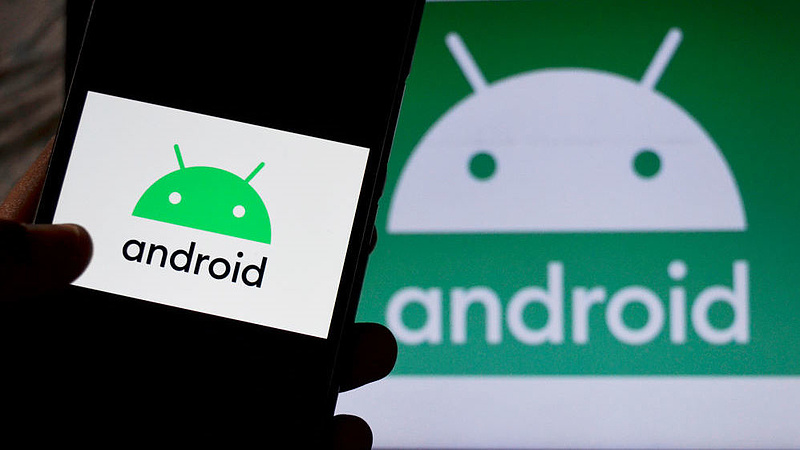 Kameraalkalmazásokon keresztül fertőzték az androidos telefonokat