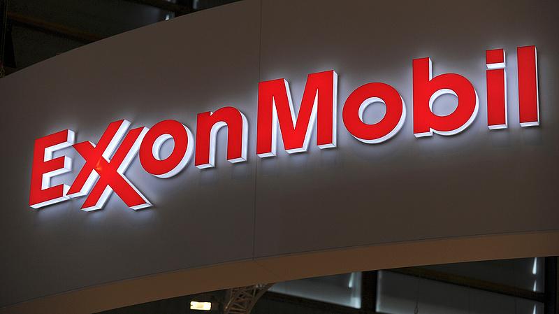 Bővíti budapesti ssc-jét az ExxonMobil