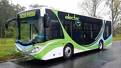 Kilőhet a lengyel villanybuszgyártás