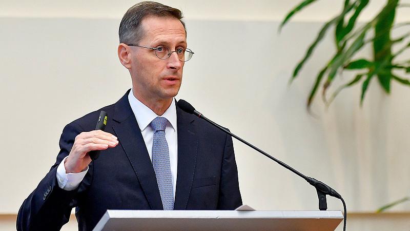 Varga Mihály elárulta, miről ötletel sokat az Orbán-kormány