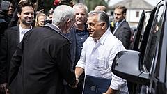Kiderültek a részletek Orbán mestertervéről