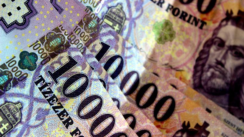 Növekedési kötvényt bocsátott ki a KÉSZ csoport 22 milliárd forint értékben