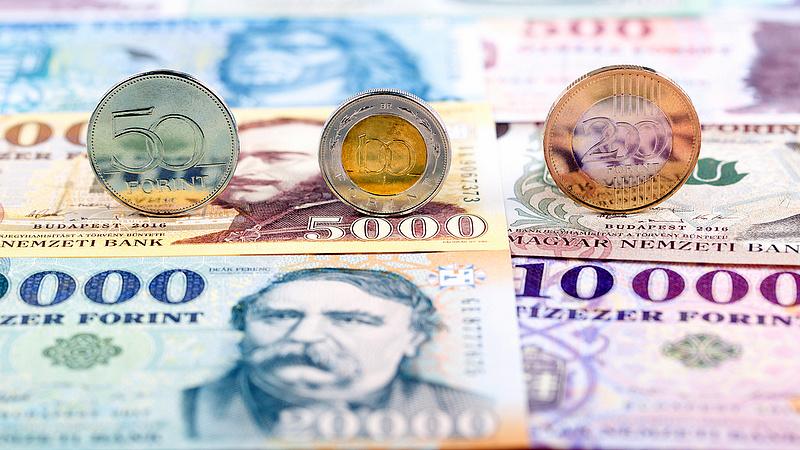 Megugrott az infláció, mit lép az MNB? - Kedden kiderül