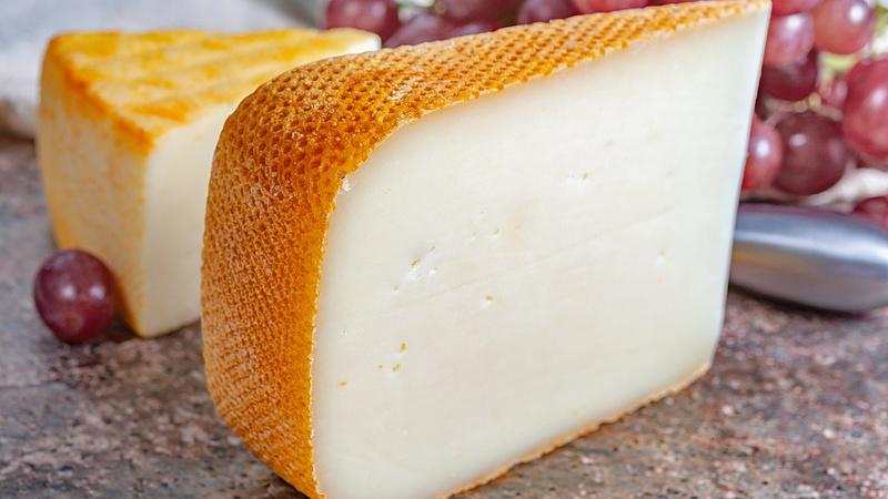 Trappista sajt: érkezik az új szabály
