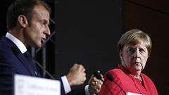 Új kézbe kerül az európai politikai hatalom?