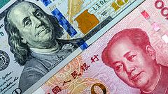 Kína egyre jobban fél a végső csapástól