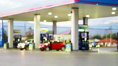 Felizzik a benzinháború Kelet-Közép-Európában