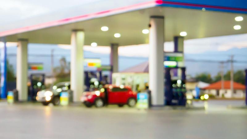 Még olcsóbb lesz a gázolaj péntektől