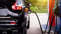 Lélektani szinten a gázolajfogyasztás
