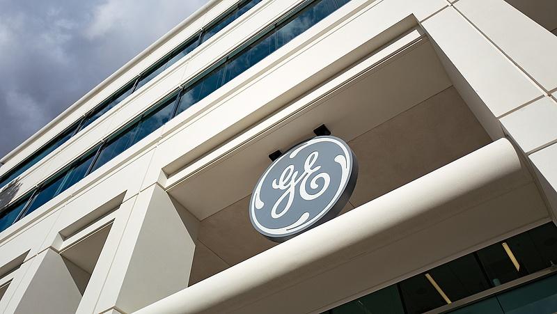Elhunyt a General Electric egykori legendás elnök-vezérigazgatója