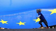 Így reformálná meg az EU-csatlakozási folyamatot Franciaország