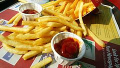 Problémákat talált a Nébih a ketchupoknál - ne higgyen a címkéknek!