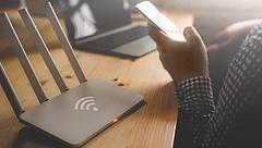 Nagy változás jön a wifi-hálózatoknál