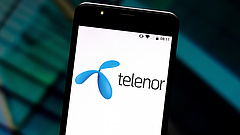 Telenor-ügyfelek, figyelem! Hétvégén leáll több szolgáltatás