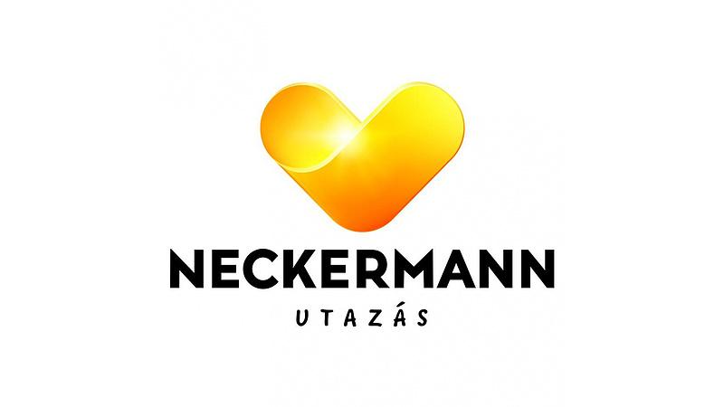 Jó hírt közölt a Neckermann