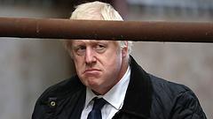 Váratlant lépett Boris Johnson - vagy mégsem?