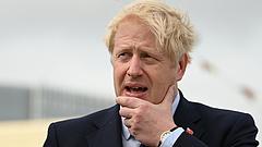 Sehova nem tartanak a brexittárgyalások
