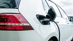 E-autók vásárlására oszt eurómilliárdokat Németország
