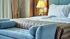 Országos hatósági eljárás a szállodák ellen, mert nem küldenek adatot a vendégeikről