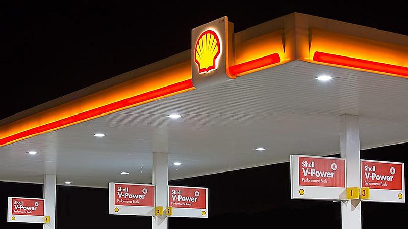 Megvan a Shell-botrány felelőse