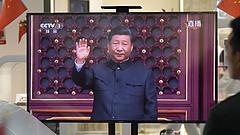 Újabb fegyvert vet be Kína a tőzsdeháborúban