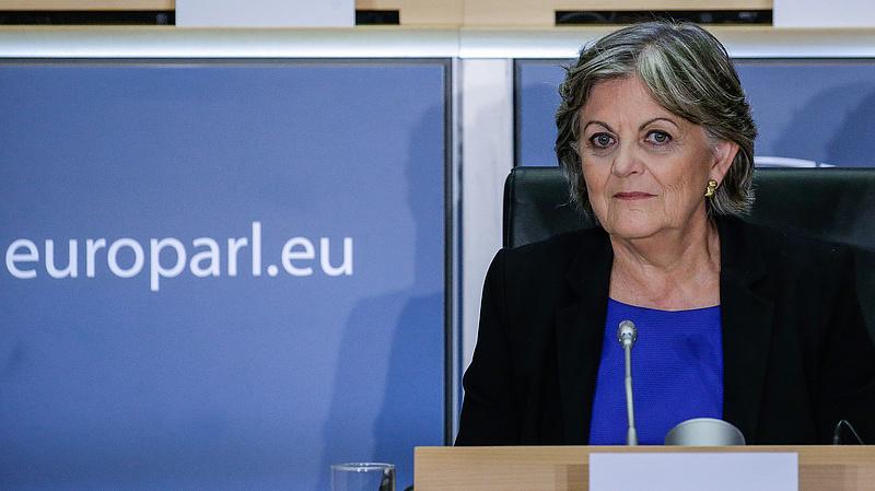 Mi legyen az uniós pénzek és a jogállamiság összekötésével? - Ezt mondta a biztosjelölt