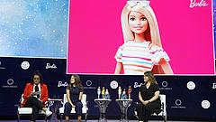 Letaszíthatják Barbie-t a trónról