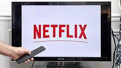 Csökkenti adatforgalmát a Netflix