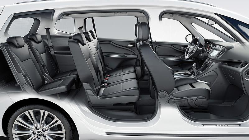 Újabb elbocsátásokra készül az Opel