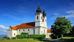 Újabb költségvetési átcsoportosítás - az egyházak kapták a legtöbbet