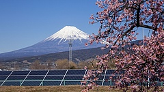 Már a japánokat is elérte az időjárási katasztrófa