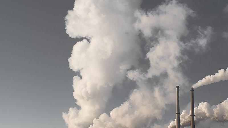 Annál is hamarabb zárják be a németek a szénerőműveket, mint eddig gondolták