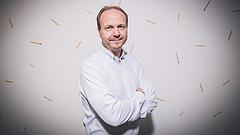 Új pénzügyi igazgató a magyar McDonald'snál