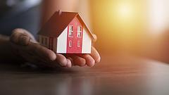 KSH: nőtt a lakásépítések száma