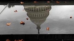 USA: nem tudnak megegyezni az új gazdaságélénkítő csomagról