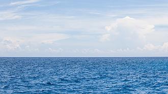Az Indiai-óceánba csapódott a kínai rakéta