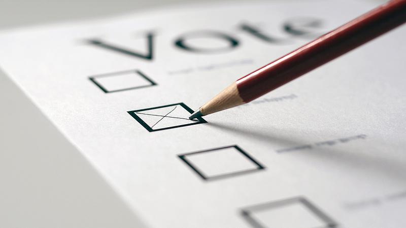 Felmérés: szembefordultak a Fidesz-szavazók a kormánnyal