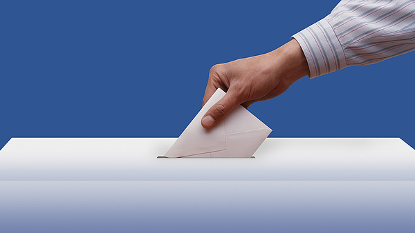 Német választások: nagyot nőhet a levélszavazatok aránya